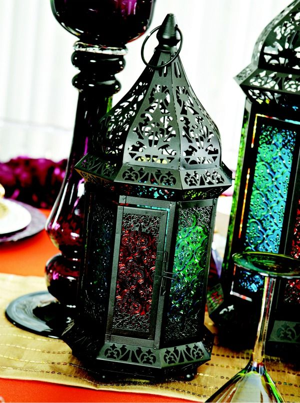 14 Best Images About Party Ideas On Pinterest Persian Moroccan Decor