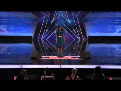 Golden Buzzer Auditions - Britain's Got Talent 2015 & America's Got Talent 2015 - YouTube