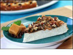 HG's Rockin' NEW Dessert Recipes!