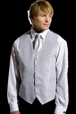 Legend vest - available in multiple colors