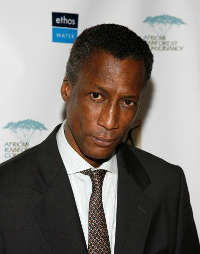 HBD Michael Wright April 30th 1956: age 59