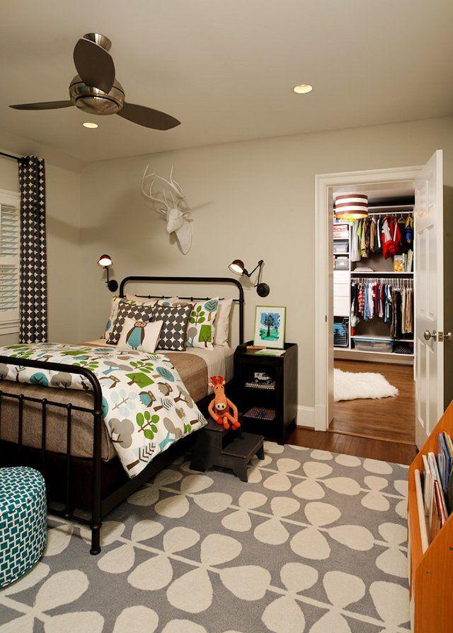 74 best penny 39 s bedroom ideas images on pinterest. Black Bedroom Furniture Sets. Home Design Ideas