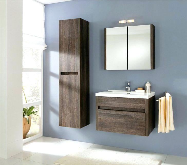 13 Entzuckend Kollektion Von Toom Badezimmer Fliesen Badezimmer