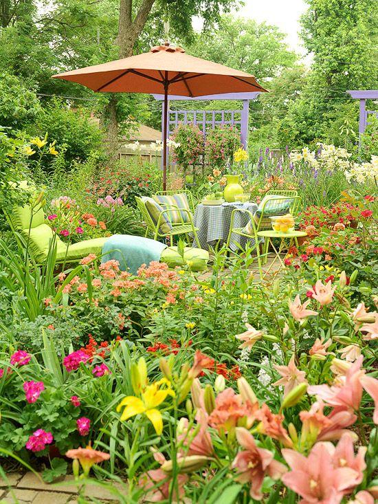 Flowers Garden Pictures Ideas 216 best flower garden ideas images on pinterest Flower Garden Ideas For Your Landscape