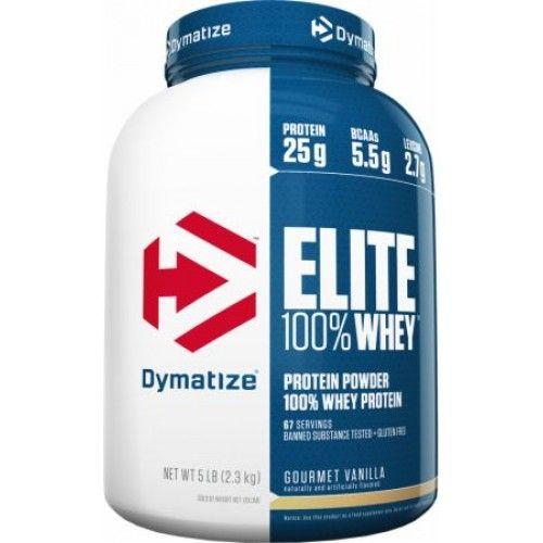 #Dymatize - #Elite #Whey  – 2.1kg #proteine #pret #dimatize #gold #whey