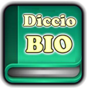 Diccionario de Biodescodificación 2013 – Bio-Despertar