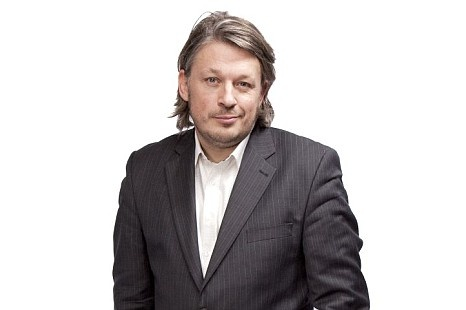 Richard Herring: Disability is an issue that confuses and embarrasses   Richard Herring tells how disabled children dressed as Christmas trees changed a vacuous pop song into a deep and meaningful one.  Take a minute to read what he has to say.  It will touch your heart.