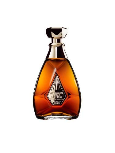 The John Walker & Sons Odyssey: John Walker, Creative Packaging Design,  Essence, Raison Pure, Design Galleries, Johnwalk Sons Odyssey, Bottle Design, Creative Package Design, The World