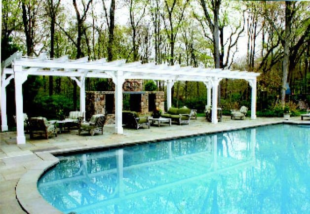 29 Best Images About For Simona On Pinterest Pool Houses Raleigh Hotels And Close To Home
