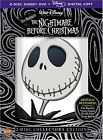 The Nightmare Before Christmas (Two-Disc DVD Free Shipping - Quality Guaranteed - Great Price