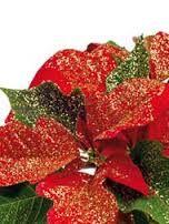 Risultati immagini per immagini natalizie glitterate