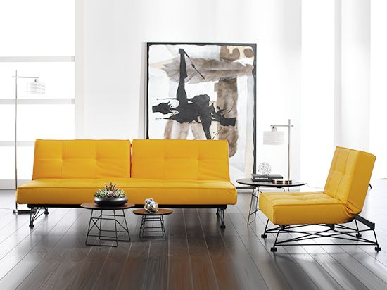 10 Best Unexpected Guests Images On Pinterest Couches