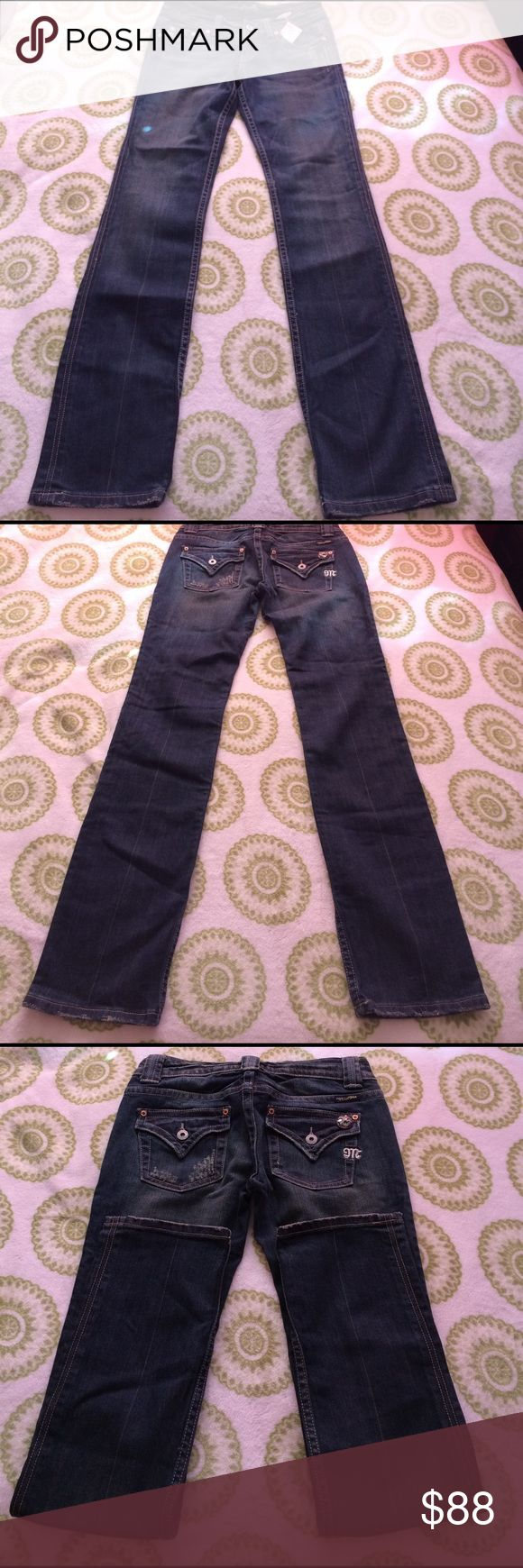 Miss Me Straight Leg JP4332 Kansas Size 28/32.NWT Miss Me Straight Leg JP4332 Kansas Size 28 (32 Inseam) Women's Jeans 👖NWT Miss Me Jeans Straight Leg