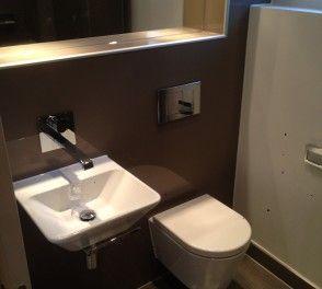 Bathroom Tiles Essex unique bathroom tiles essex before and design