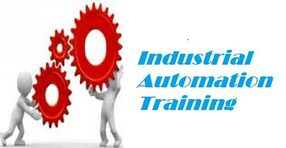 PLC SCADA TRAINING IN CHENNAI: Best Industrial Automation Training in chennai