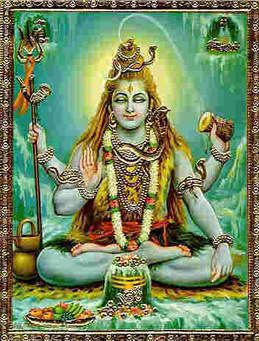 Hindu God Pictures - Ask.com Image Search