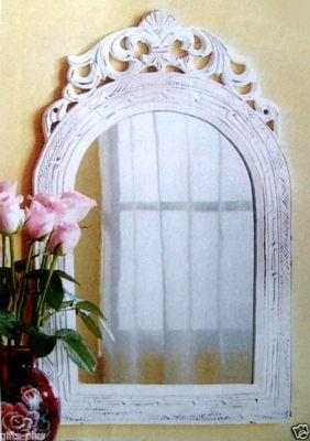 159 Best Vintage Mirrors Images On Pinterest Mirror