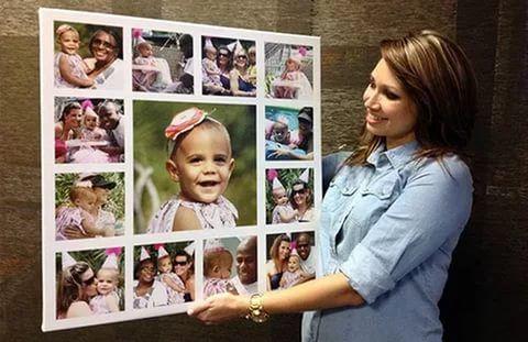 коллаж из детских фотографий своими руками: 26 тис. зображень знайдено в Яндекс.Зображеннях