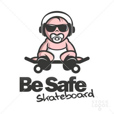 42 best images about Skateboarding sponsors on Pinterest ...