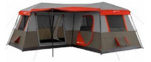 4-ozark-trail-16x16-feet-12-person-3-room-instant-cabin-tent