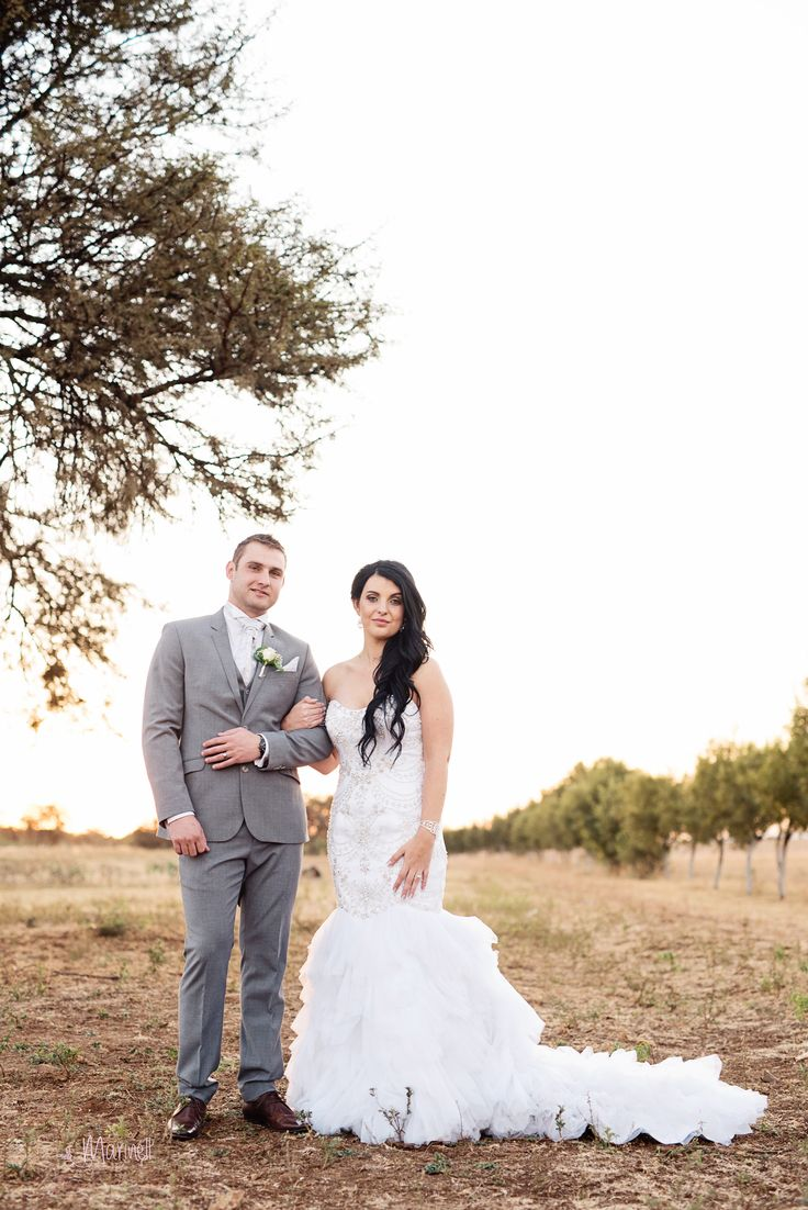 This couple... <3  Pretoria, Gauteng, South Africa