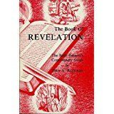 The+Book+of+Revelation:+The+Bible+Believer's+Commentary+Series