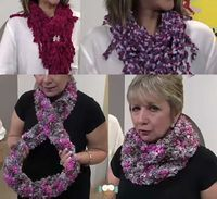 Olá vamos aprender como fazer cachecol de tricô passo a passo simples e fácil de fazer. Para você usar, presentear amigos e parentes e também vender e ganh