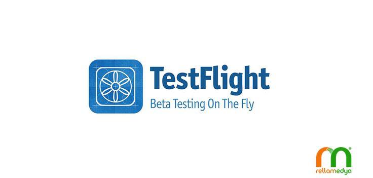 iOS uygulamaları artık 10 bin kullanıcı ile test edilebilecek Devamı; http://www.rellablog.com/ios-uygulamalari-artik-10-bin-kullanici-ile-test-edilebilecek/ #Rellamedya #Teknoloji #İos