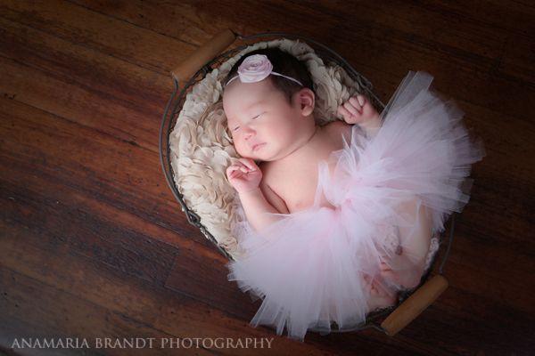 Baby love ana brandt photography