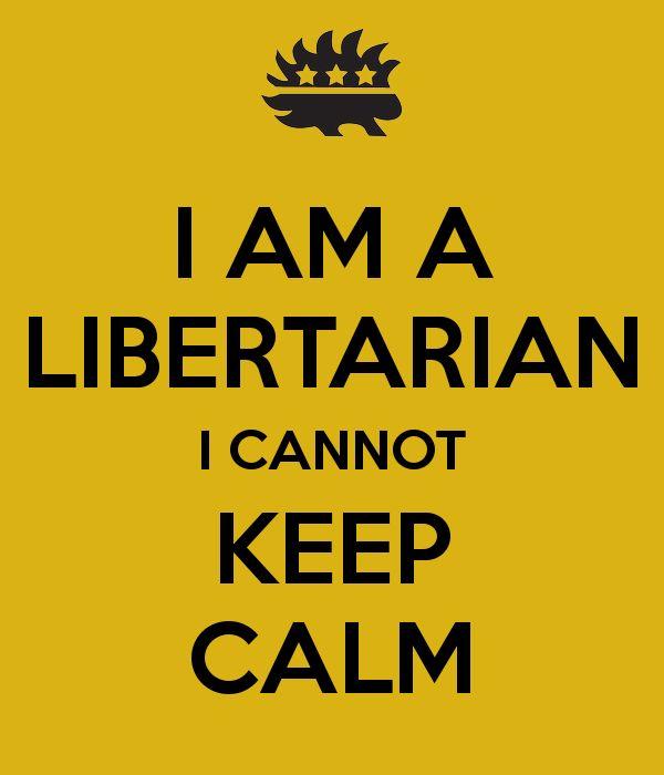 libertarian wallpaper - photo #6