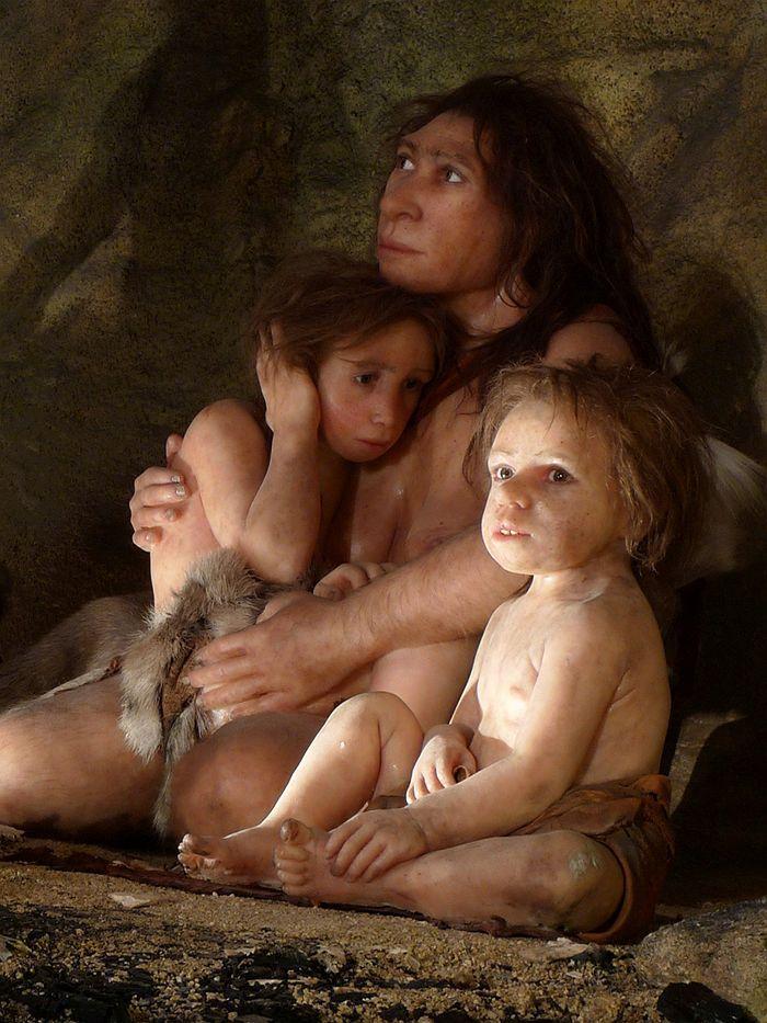 Порно рассказ семейный инсцес