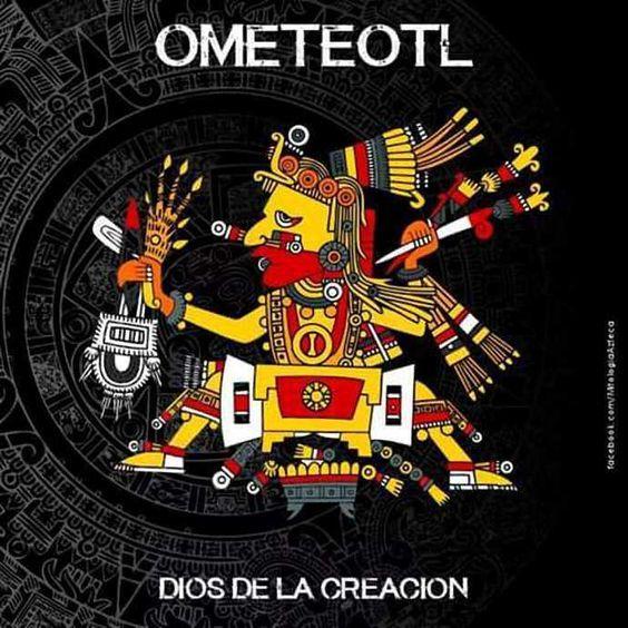 Imágenes de la cultura azteca: símbolos, significados, arquitectura, dioses y más   Imágenes y Noticias