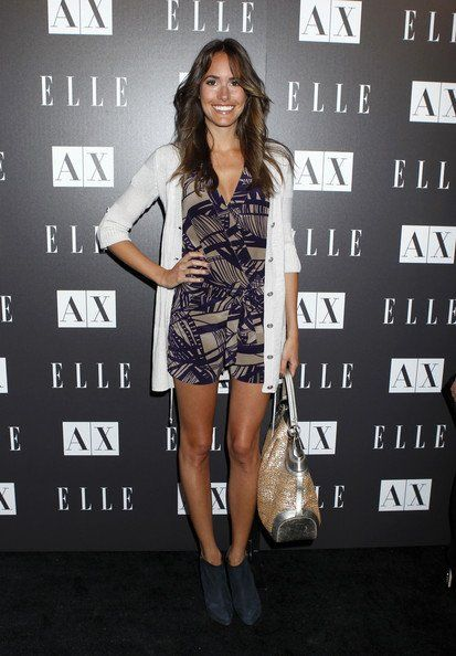 Louise Roe #Fashion