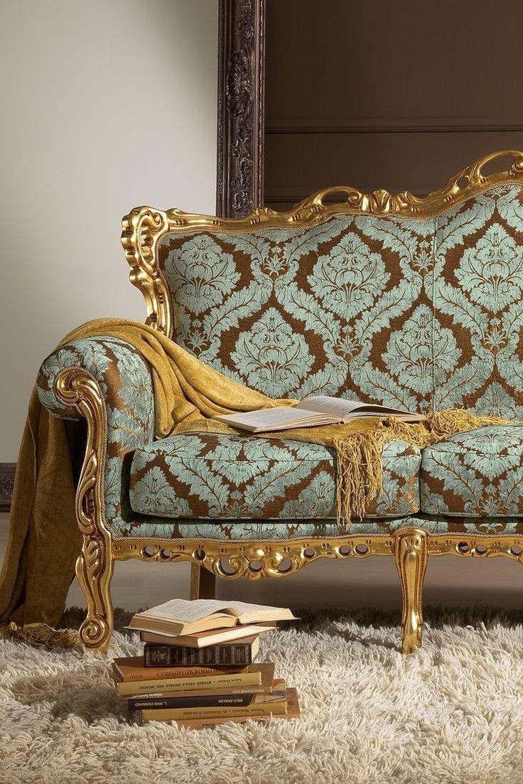 3o Luxuriose Klassische Mobelstucke Die Nie Aus Der Mode Kommen Aus Der Die Furniturediy Klassische Kommen Livingroomfurnit Mobelstuck Mode Klassisch