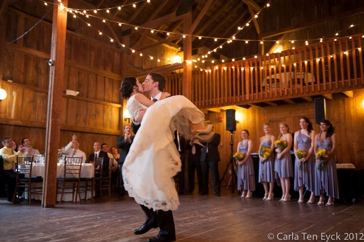 39 best images about barns for new england weddings on for Top wedding venues in new england