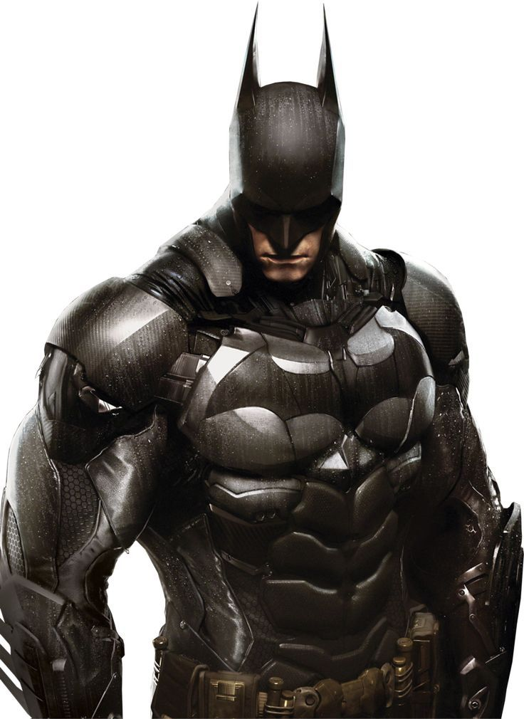 Shop Most Popular USA DC Batman Global Shipping Eligable Items by Clicking Image!
