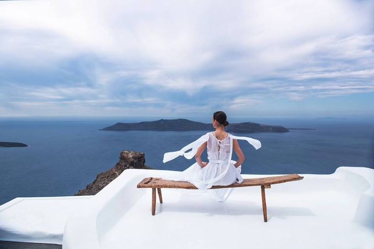 Turn your dreams into reality! http://www.sophiasuites-santorini.com   #Santorini #SophiaSuites #Imerovigli