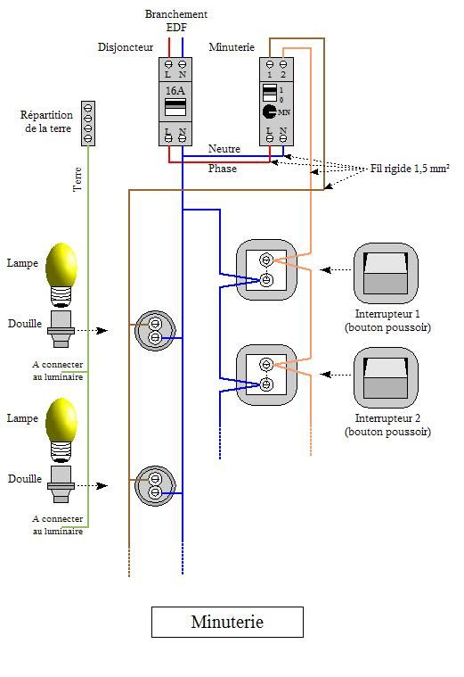 33 Best Schéma électrique Images On Pinterest Electric Circuit