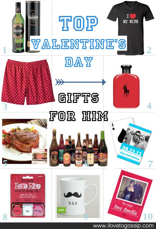 valentines day gift men. best 25+ mens valentines day gifts ideas, Ideas