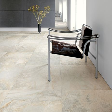 25 Best Images About Natural Stone Look Porcelain Tile On