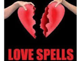 Online  27789781271 Distant Lost Love Spells Caster @Marriage and Relationship DisputesBRILLIANT LOST LOVE SPELL CASTER  CALL +27789781271 MAMA JOLLE SPIRITUAL HEALER WITH DISTANCE ONLINE HEALING POWERS. specializes in the following below; 1. Read all your problems before you even mention them  2. Bring back lost lover, even if lost for a long time 3. Remove bad spells from homes, business &customer attraction etc. 4. Get promotion you have desired for a long time at work or in your career…