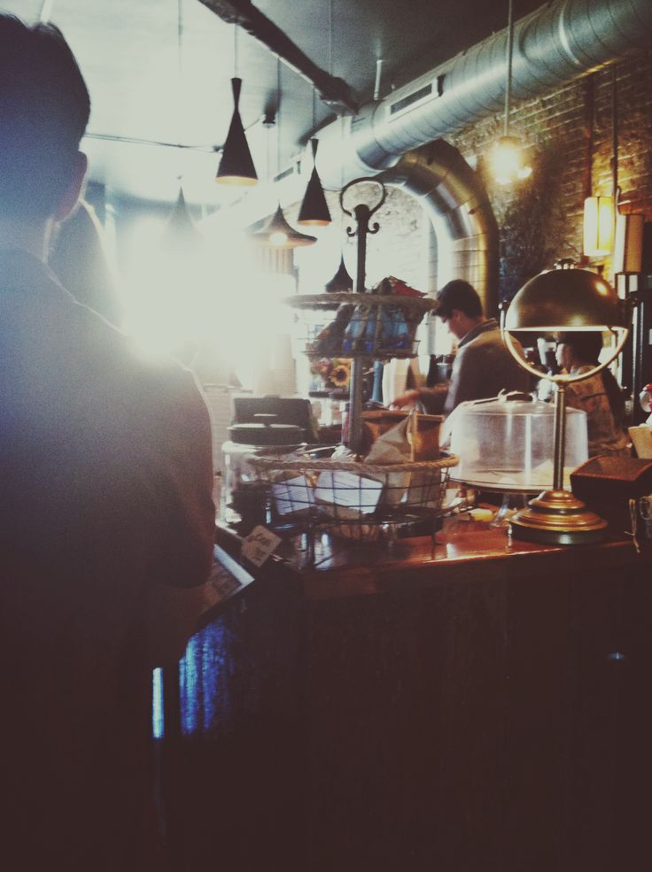 42 best daytons delicious dining images on pinterest dayton ohio ghostlight coffee dayton ohio malvernweather Images