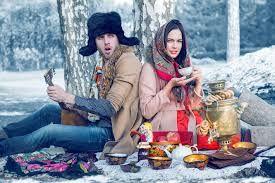 Картинки по запросу свадьба в русском стиле фото | Стиль ...