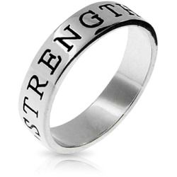 sterling-silver-strength-stackable-ring_newitem4-sh_1