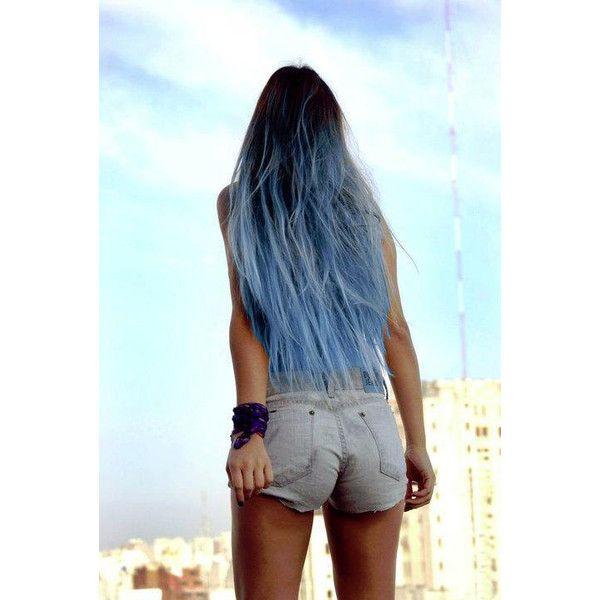 212 best images about dip dye on pinterest dip dye hair