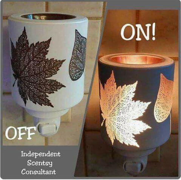 www.sarahhopkin.scentsy.ca