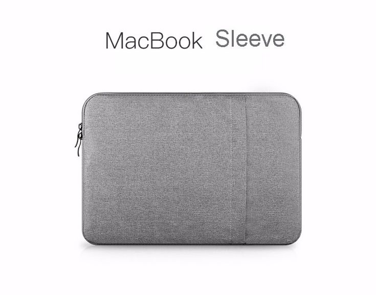 http://www.etproma.com/products/nylon-laptop-bag-sleeve-pouch-for-macbook-air-11-13-pro-13-15-retina-13-15-unisex-liner-sleeve-notebook-case-for-macbook-air-13/  #shopping #onlineshop #bargain #discount #offer #cheap