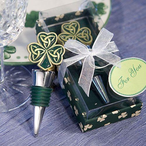Celtic Wedding Favors Wedding Decor Ideas