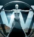 Watch Westworld Online Streaming | CouchTuner FREE