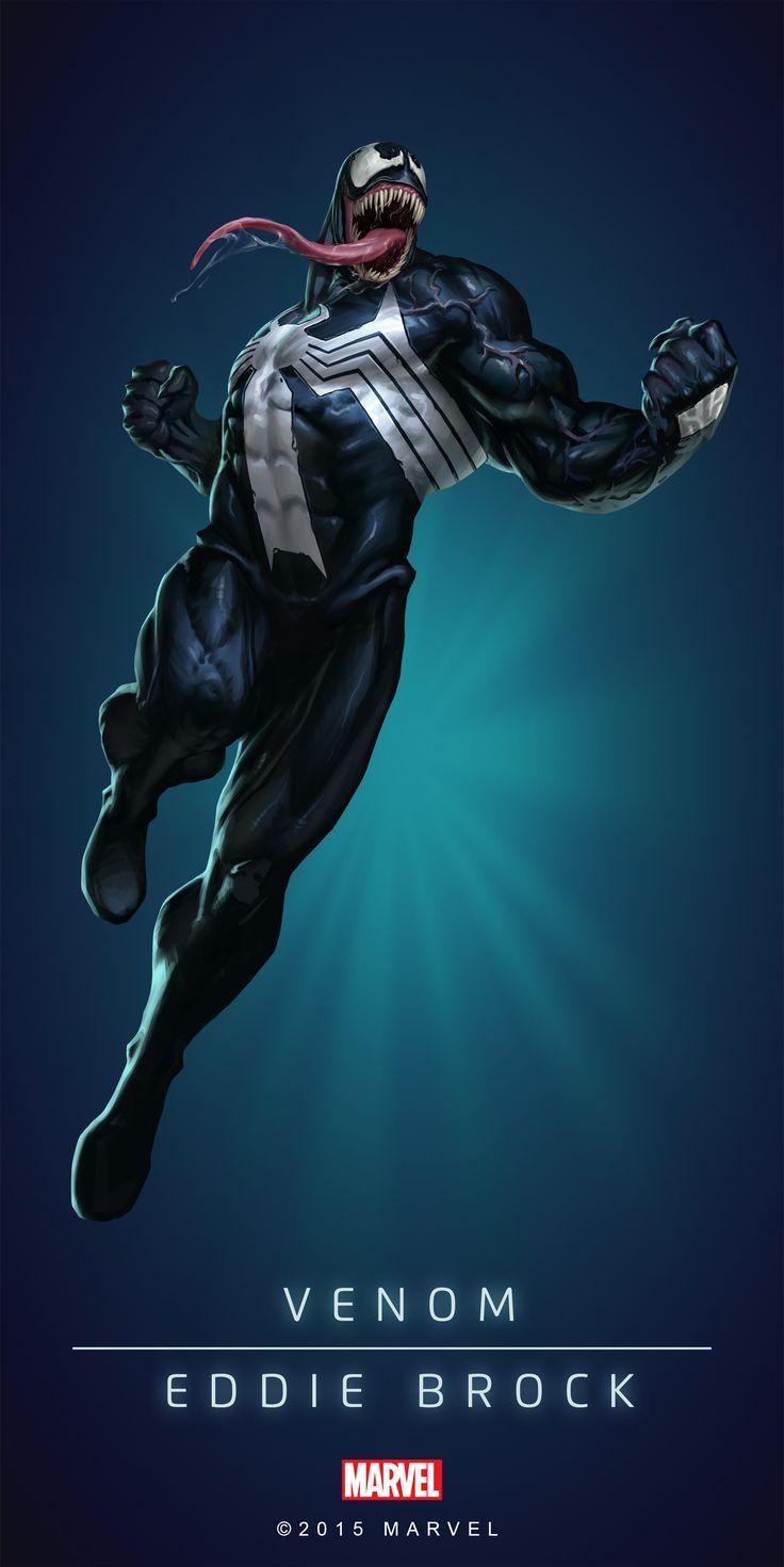 Venom_Eddie_Brock_Poster_03.png (2000×3997)